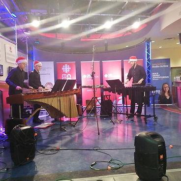 Christmas Trio CBC.jpg