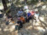 update-april2012-1.jpg