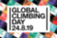 TNF global climbing day.jpg
