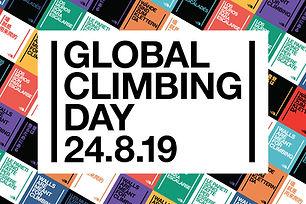 TNF global climbing day.jpg