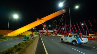 Cheese Stick, Melbourne