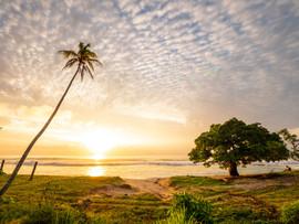 'Eua, Tonga