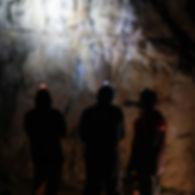 boulder-groups.jpg