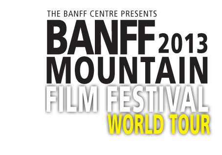 Banff Movie Festival Bar Volunteers Needed for CliffCare