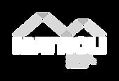 Mattioli logo white.png