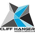 cliffhanger logo.jpg