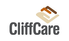 cliffcare-logo-colour.jpg