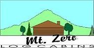 mt-zero-log-cabins.jpg