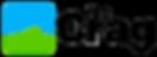 the-crag-logo 2 copy.png