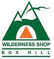 Wilderness-Shop-logo-large.jpg