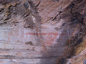 red-rock-br_jan2014-3.jpg