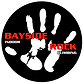 bayside.png