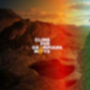 ClimbForGrampsImageSquareTemplate1200x12