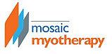 mosaic myotherapy.jpg