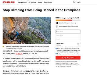 01_petition_2.jpg