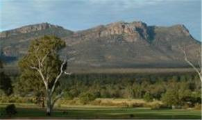 Mt Difficult, Grampians – Temporary Closure