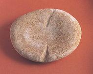 grindingstones.jpg