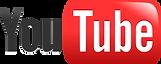 1200px-Logo_of_YouTube_(2005-2011).svg (