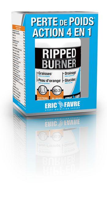 EFS-RIPPED_BURNER-3D-V001