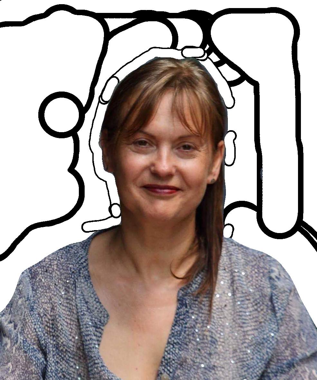 Nathalie QIQONG (1)