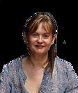 Nathalie QIQONG (1).png