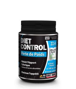 EFSPCC90SP-efs-minc-diet-control_HSoac9y