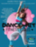 Dance Hit.jpg