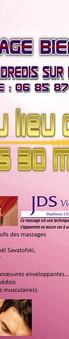 JDS  AFitness Massage Salle Sport.jpg
