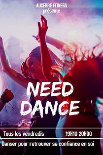 Need dance Gael V2.jpg