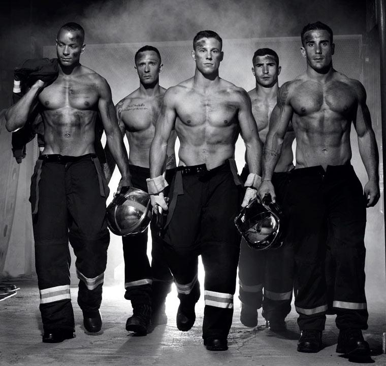 fransız-itfaiyeciler-fotograf-pompiers-s