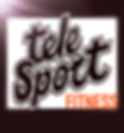 telesport.jpg
