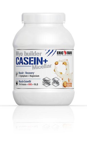EFS-myobuilder_CASEIN-COOKIES-750-V001