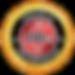 ob_9c8ef2_logo-premium.png