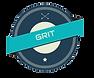 GRIT logo.png
