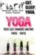 Yoga samedi matin.jpg