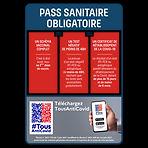 panneau-pass-sanitaire-obligatoire.jpg