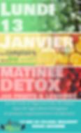 lundi13 detox - Copie.png