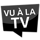 vu-a-la-tv.png