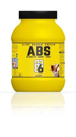 ABS-750-CHOCOLAT-V001-3D