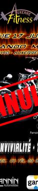 affiche-salon-moto-legende-2017.png