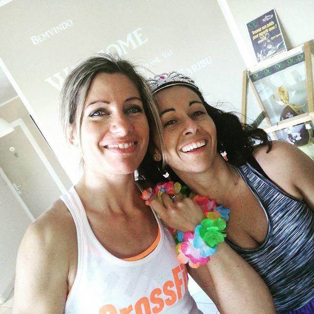 #amitie #happybirthday #surprise #bahquoi 😍toutes les femmes sont des princesses 👸 ...