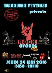 rock  affiche.png