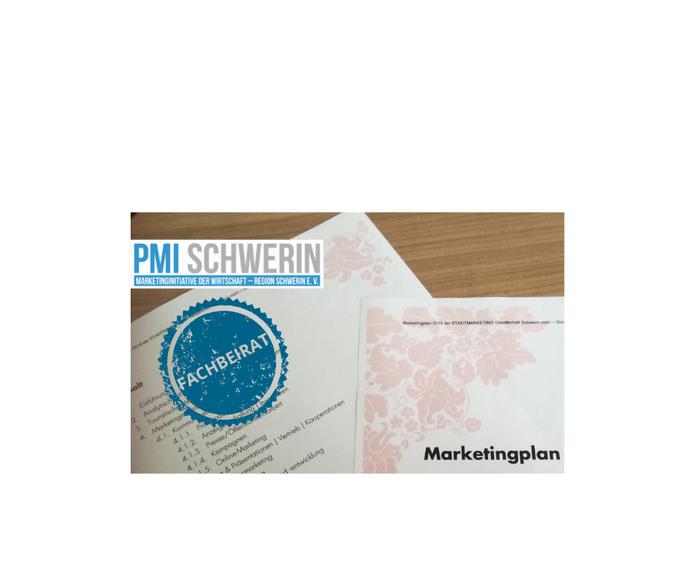 Marketing-Fachbeirat Juni 2021