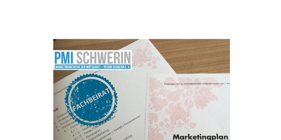 Marketing-FACHBEIRAT