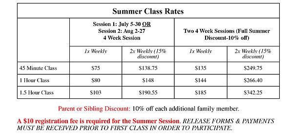 Summer 2021 Classes prices.jpg