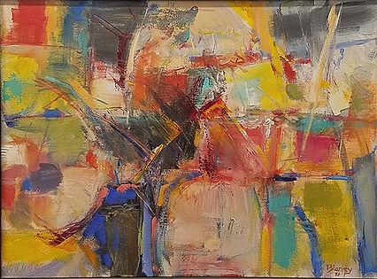 Concept 14 2-Blaney Harris-Oil & Pastel-$425-HONORABLE MENTION.jpg