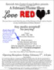 Red Hearts love20Flat (1).jpg