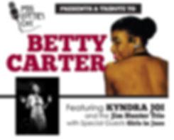 BettyCarter web.jpg