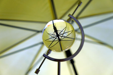 Yellow Umbrella $50 12x12.jpg