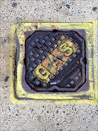 Urban Discoveries 4-Philadelphia-Unalt P